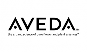 aveda florida beauty school logo