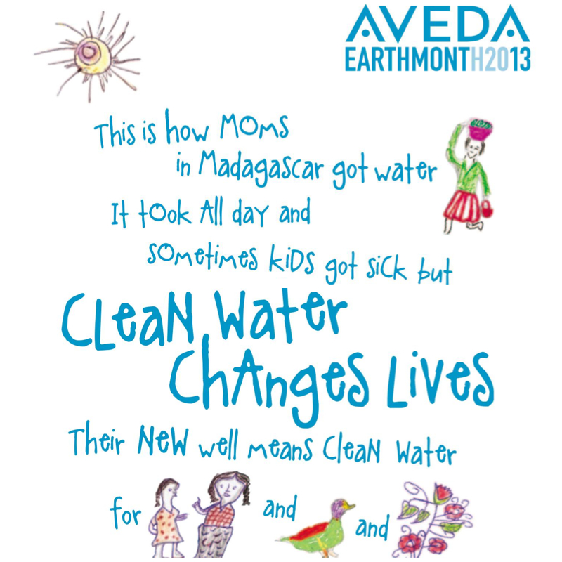 Clean_Water_Changes_Lives