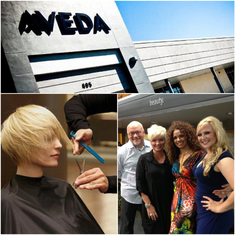 Florida Beauty Schools Cosmetology schools in florida