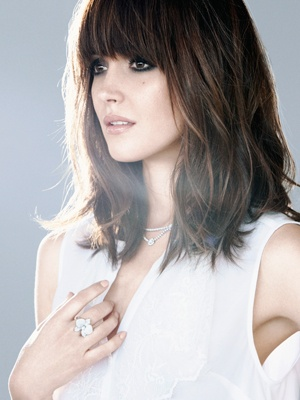 hair cut haircut ideas long bob with bangs