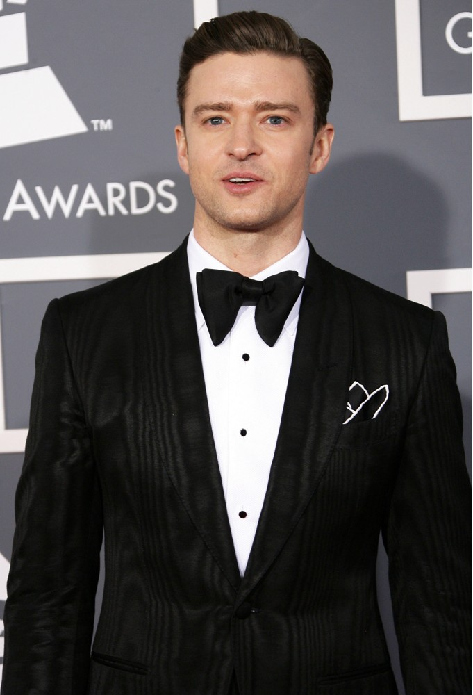 justintimberlake55thannualgrammyawards02
