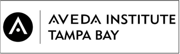 Logo for AI Tampa