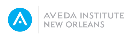 aveda institute new orleans