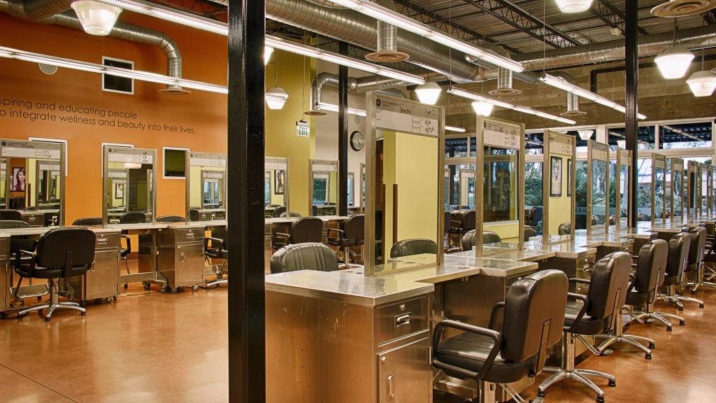 Florida Beauty School Ft. Lauderdale Cosmetology education Miami Hair school